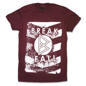 Break the Fall Shirt